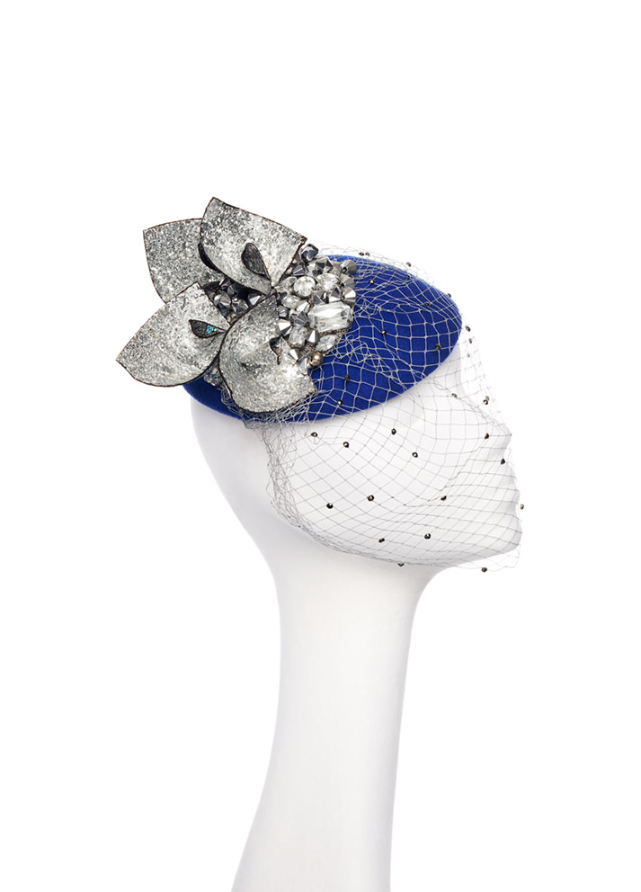 Margaret has over 200 hats for special occasions, mother of the bride, racewear and weddings. Call in to see her  stock in Ennis, Co'Clare , Ireland