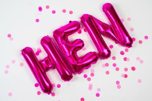 hen (1).jpg