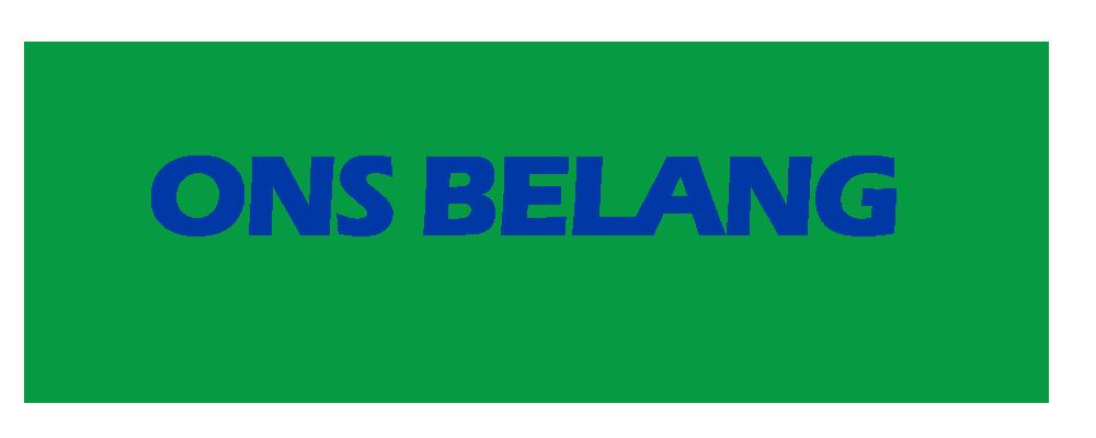 Ons_Belang_logo.png