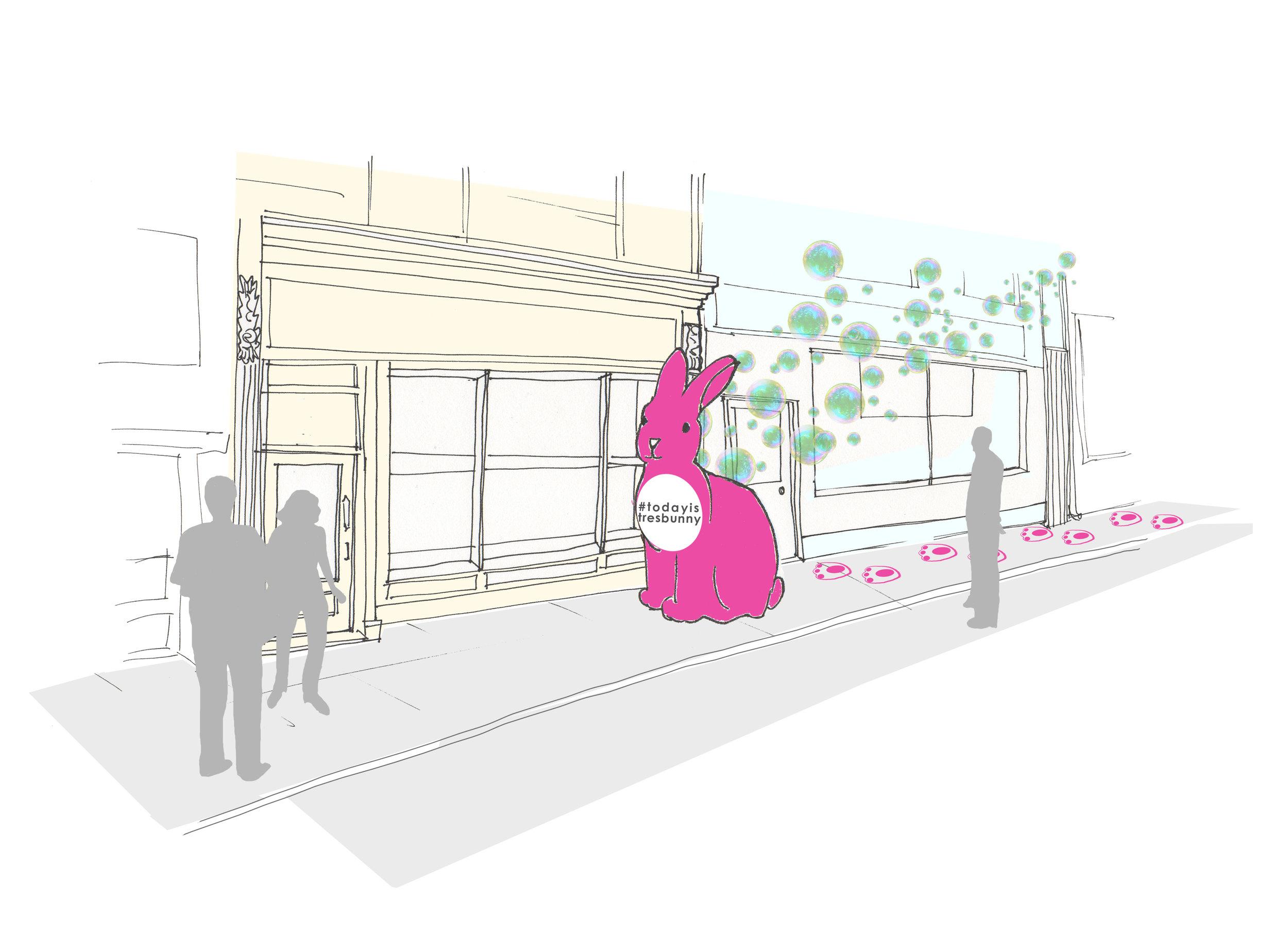 bunnybubbles-exterior2.jpg