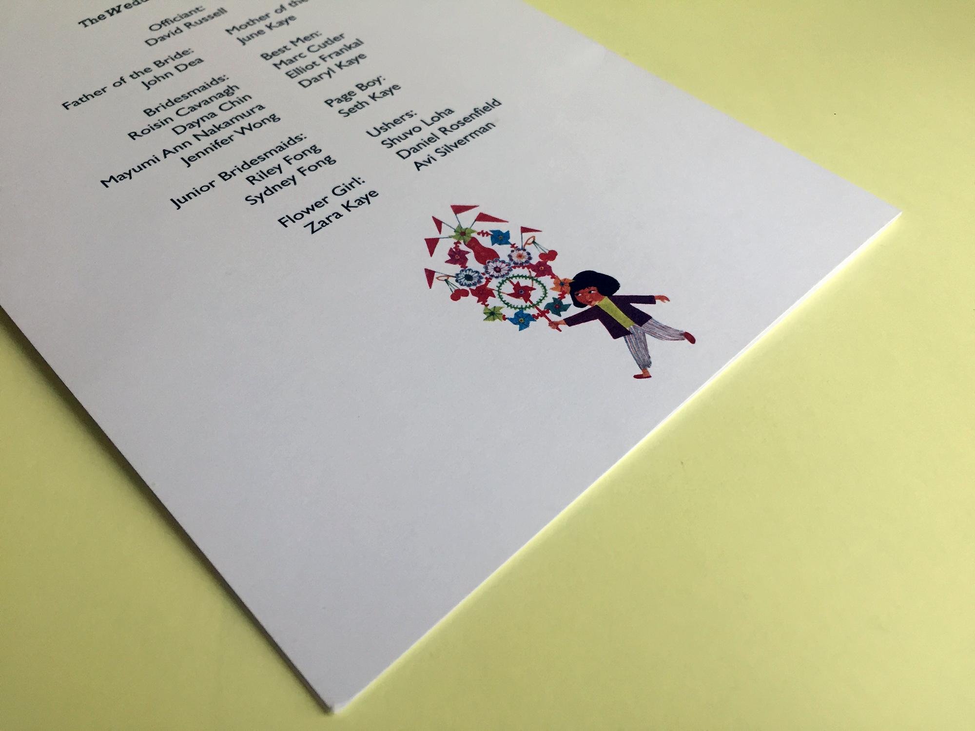 sasekwedding-programme-yellow.jpg
