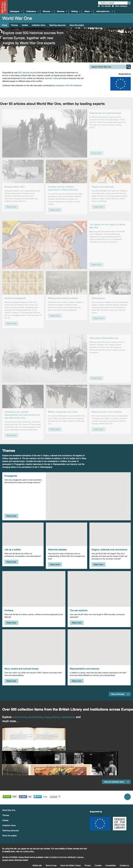 World-War-One-The-British-Library-20140223.jpg