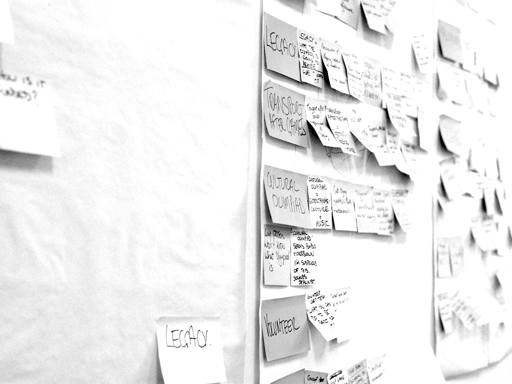 post it notes on wall user research.png