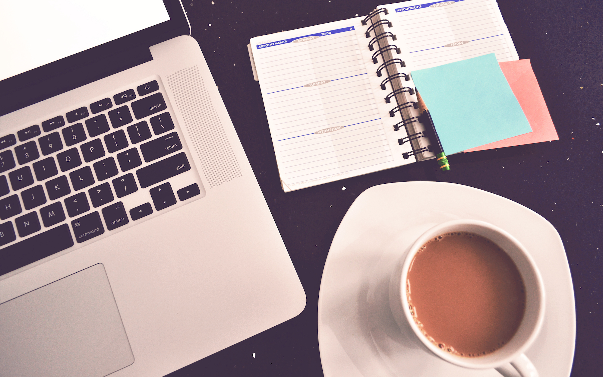 laptop-coffee-notebook.jpg