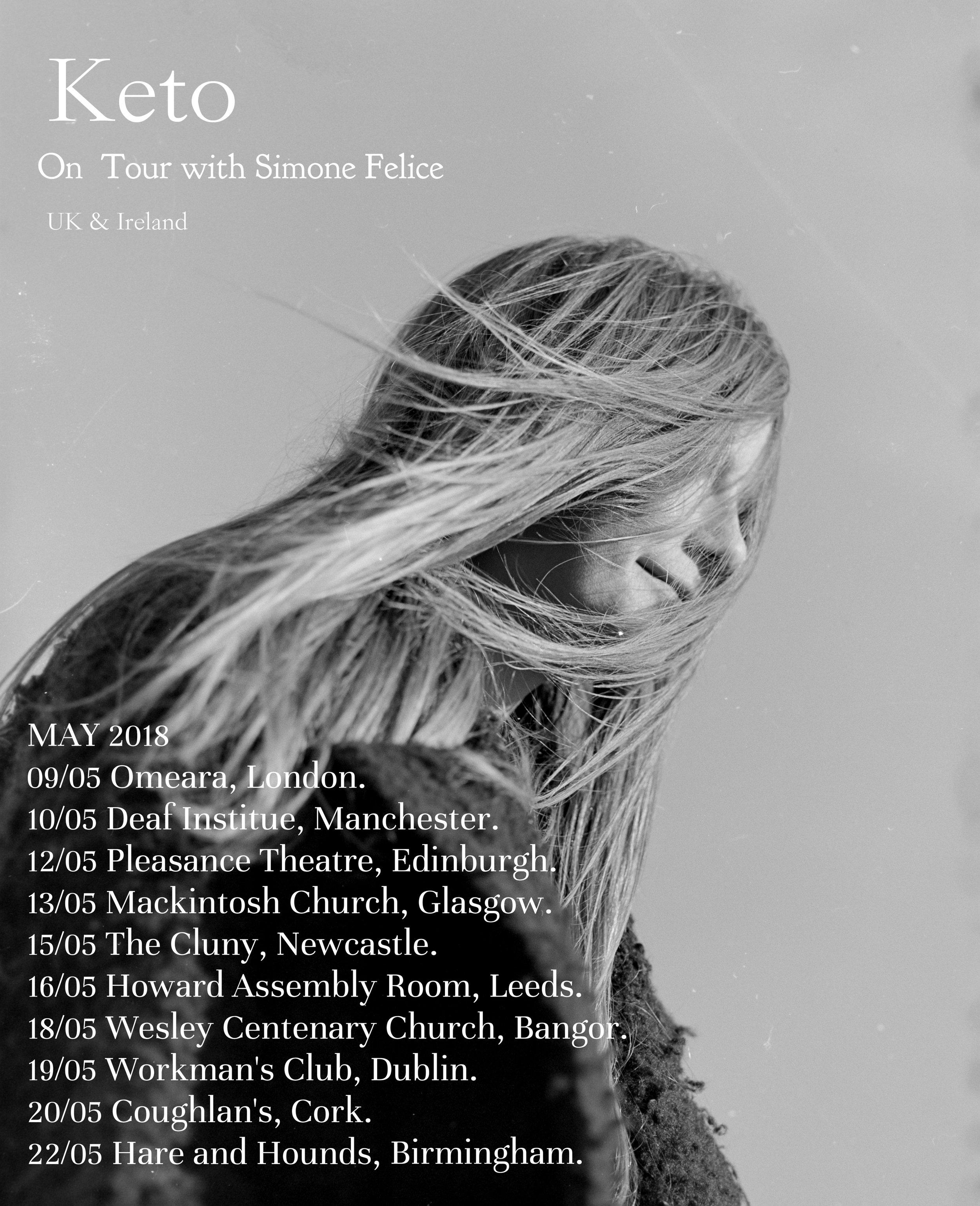 SF tour keto poster.jpg