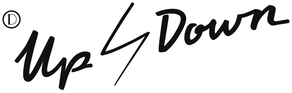 up-and-down-logo-grey.png