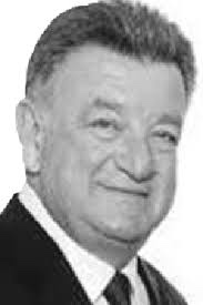 Jerry  Karlik<br>JK Equities