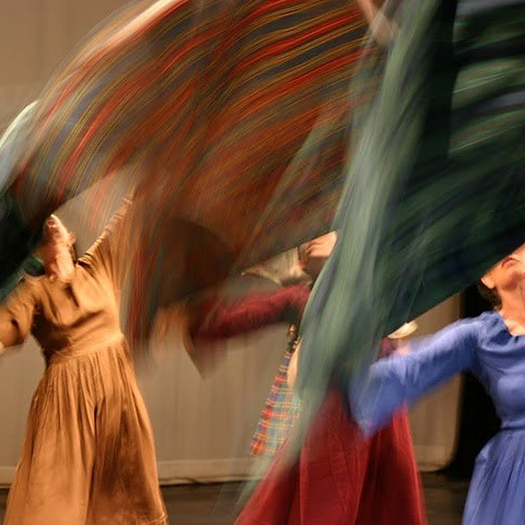 margaret morris movement - Two workshops delivered on Sunday 13th May. The adult session will explore aspects of 'Skye Boat Song' the dance Margaret Morris choreographed for the Celtic Ballet and which she took to America in 1954 for Jacob's Pillow Festival.