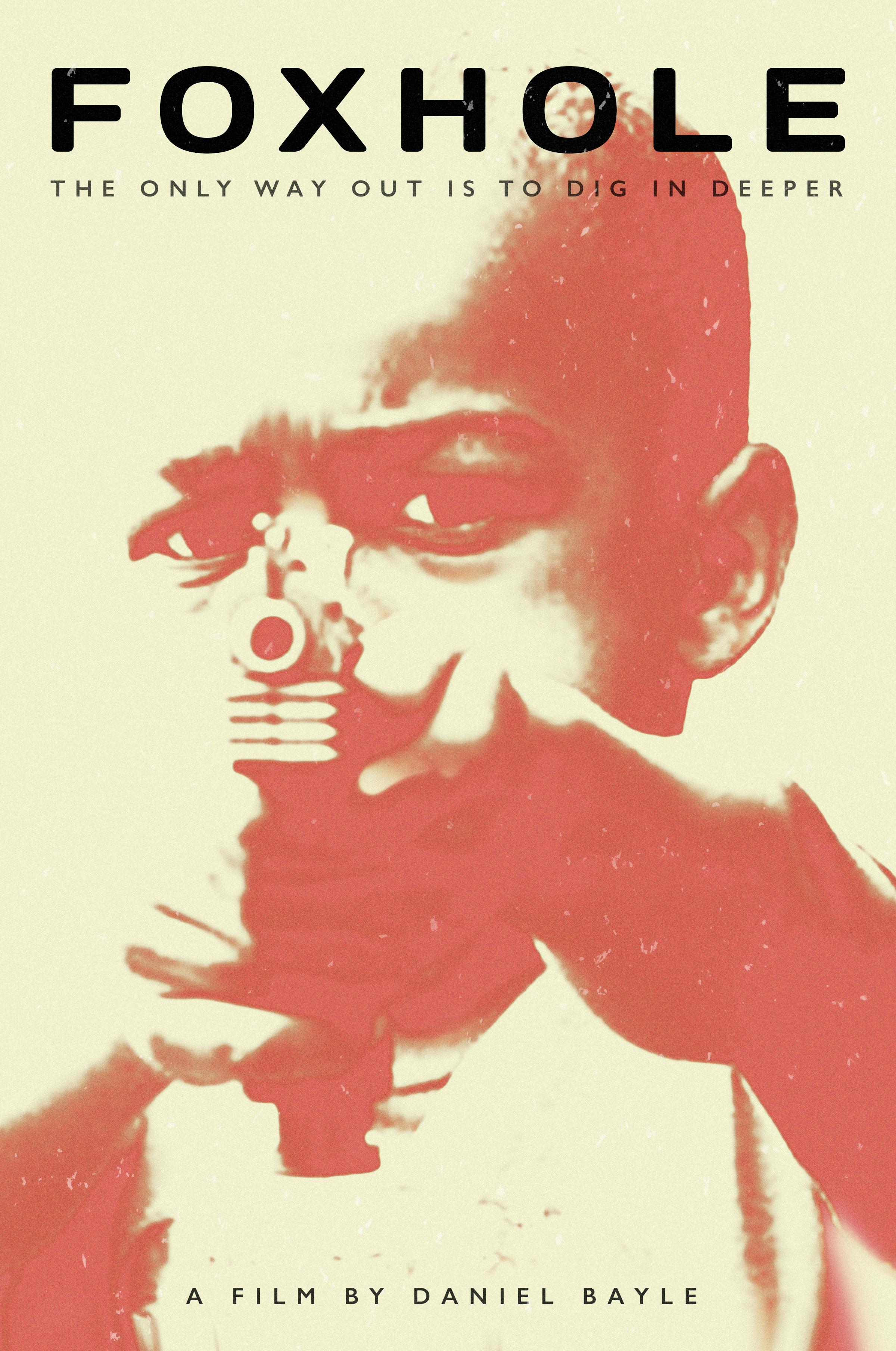 Boy Gun PosterY.jpg