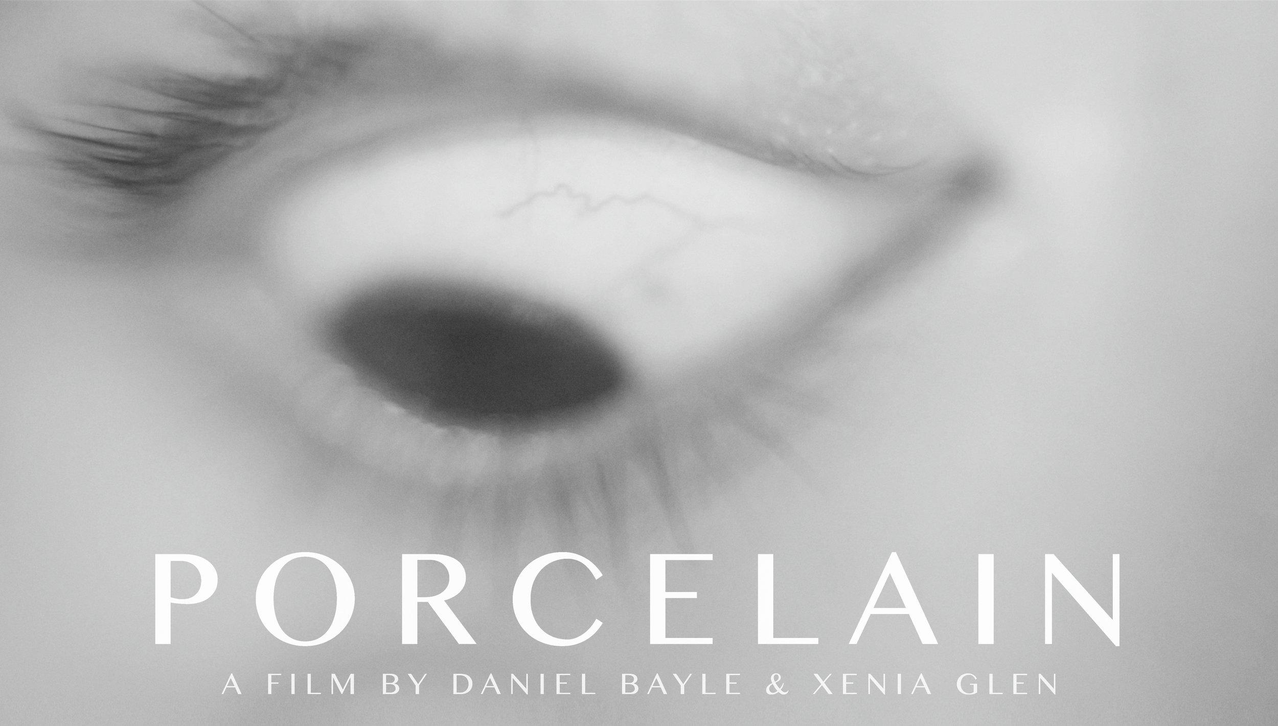 Porcelain Poster 1.jpg