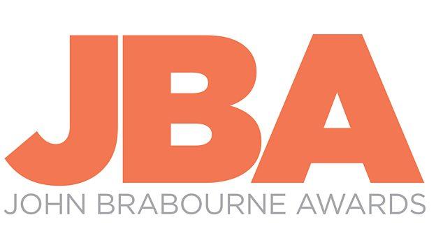 JBA logo.jpeg
