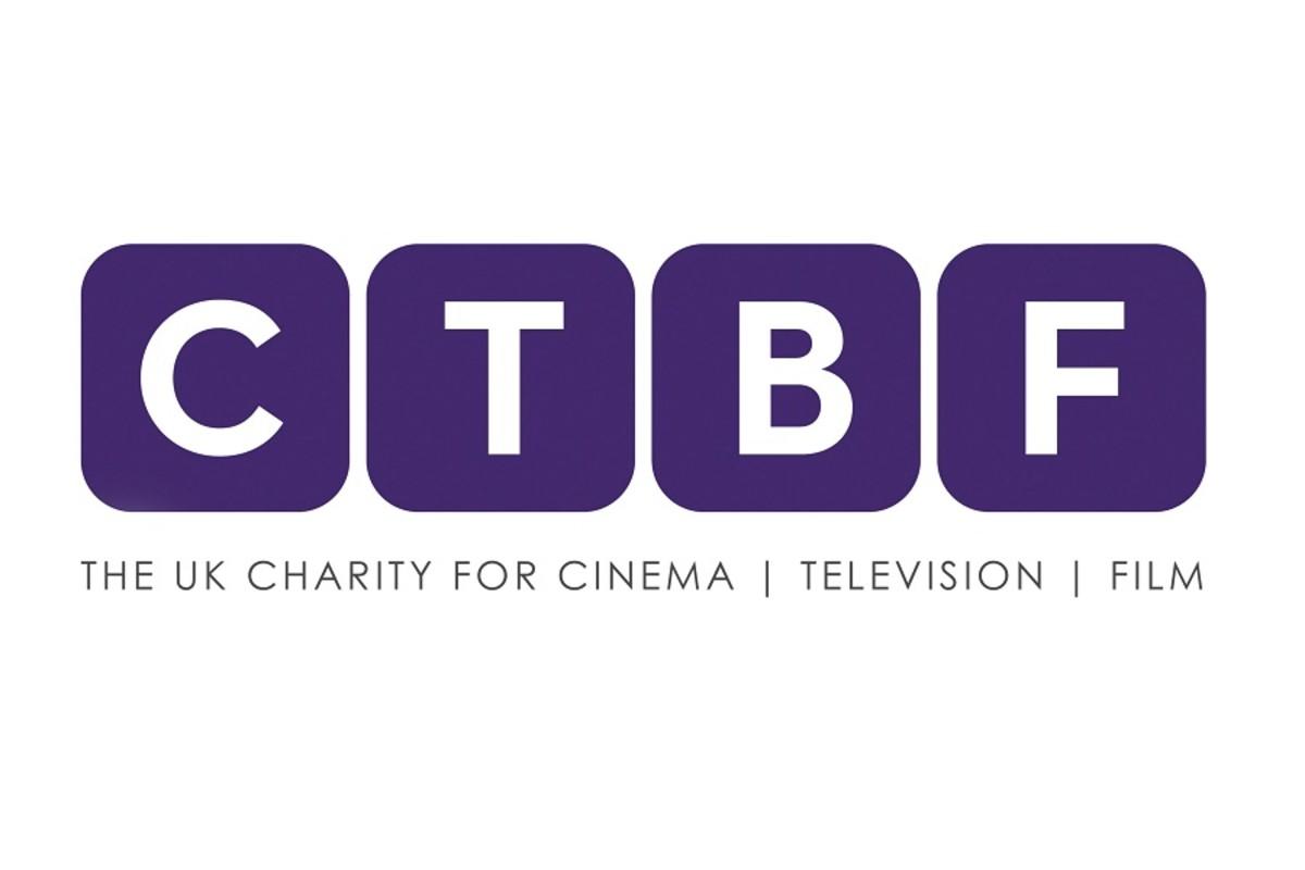 ctbf_logo.jpg