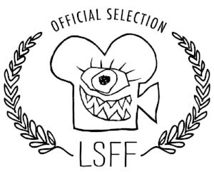 LSFF-Laurel-2016.jpg