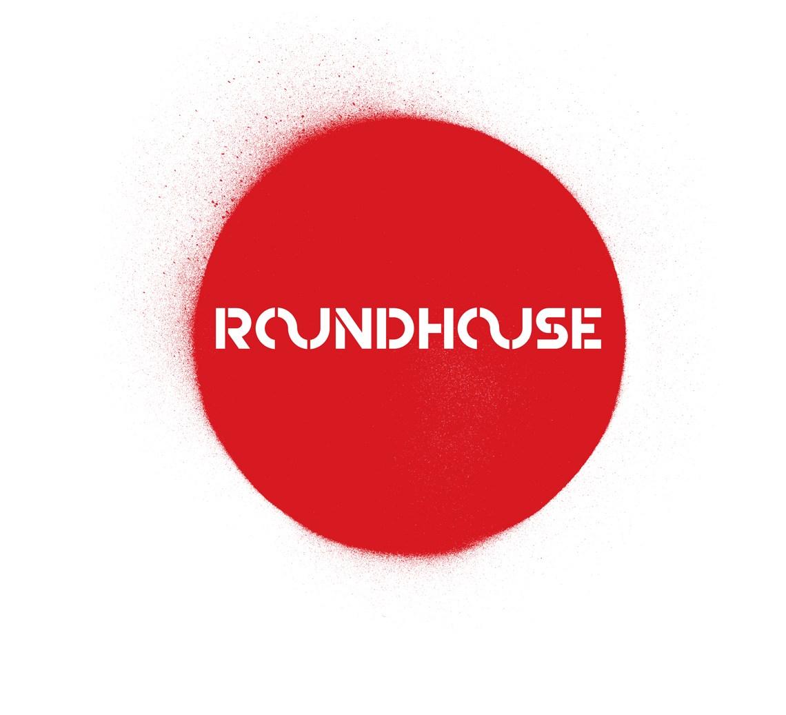 Roundhouse logo.jpg