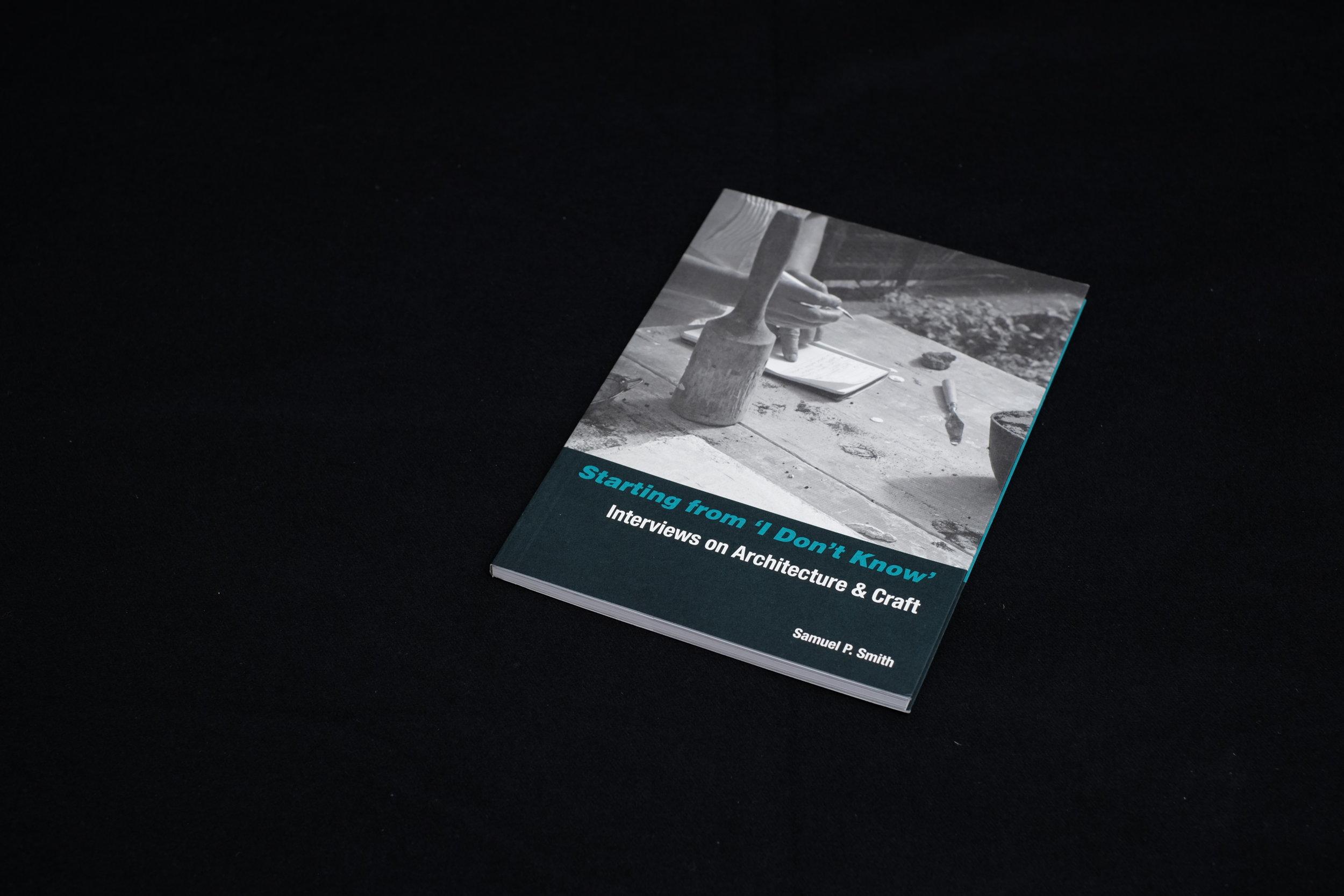 sfidk_180120_18-17-51_0275_cover.jpg