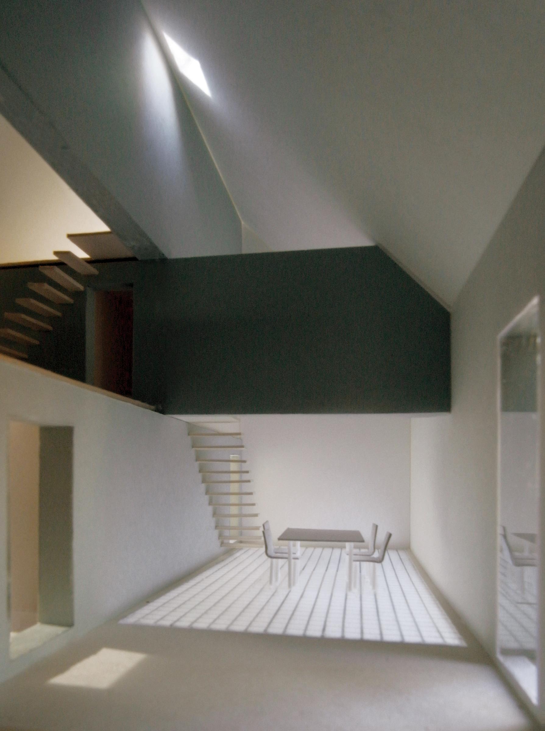 110125_172_shinohara_living_room2_RGB.jpg