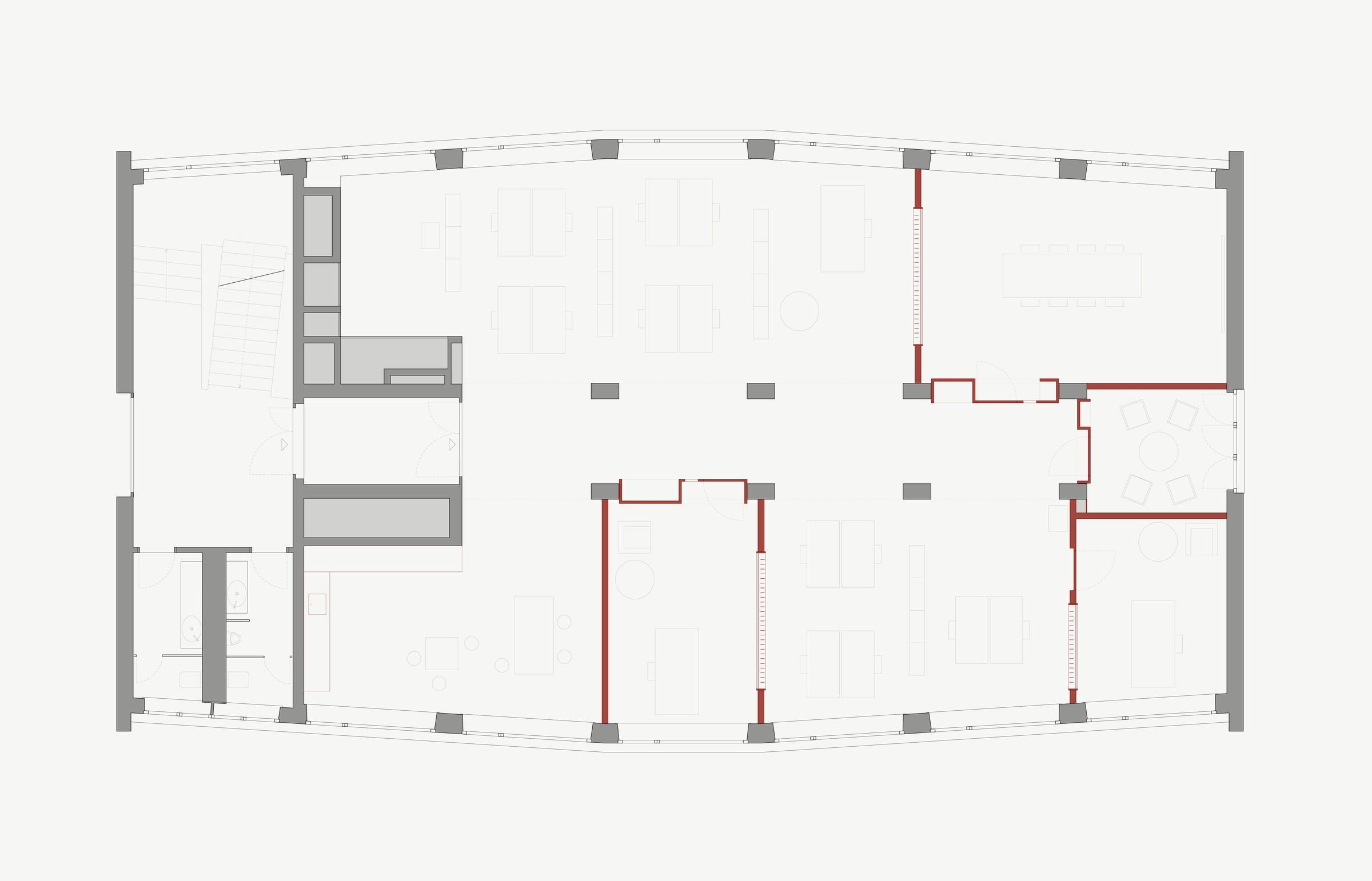 QNL_190411_K201-grundriss_web.jpg