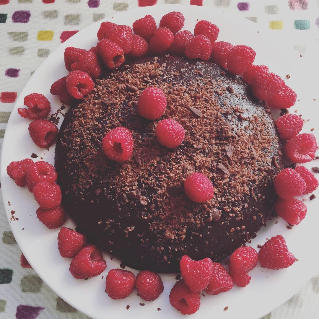 VEGAN CAKE BY CAROLINE.JPG