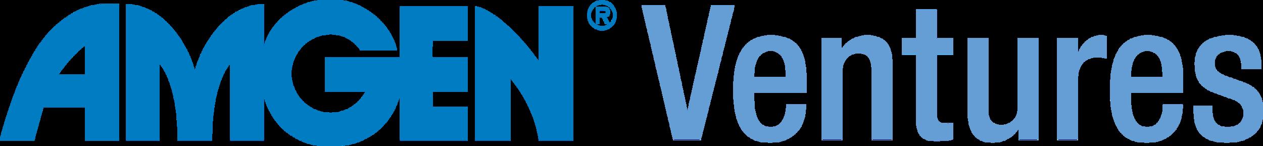 Amgen Ventures logo.png