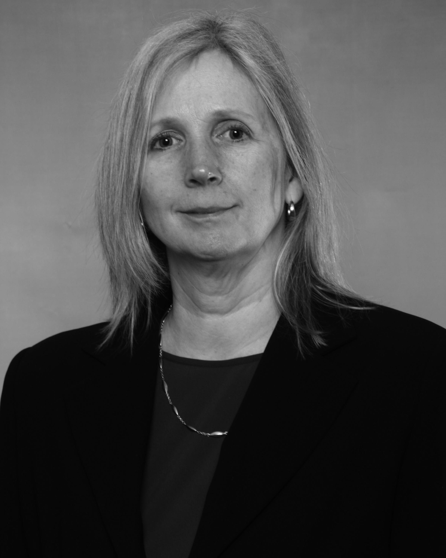 Bonnie Cockhill