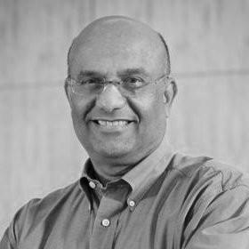 Madhavan Balachandran