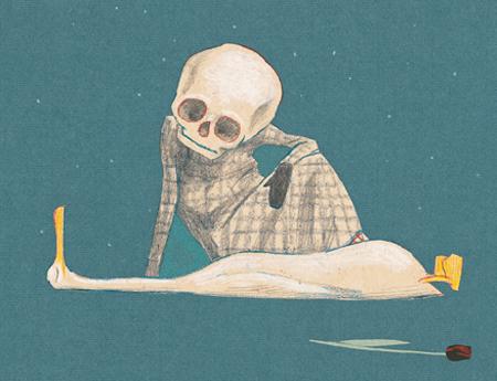 deathducktulip.jpg