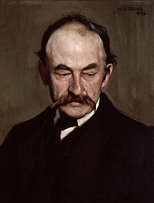 220px-Thomas_Hardy_by_William_Strang_1893.jpg