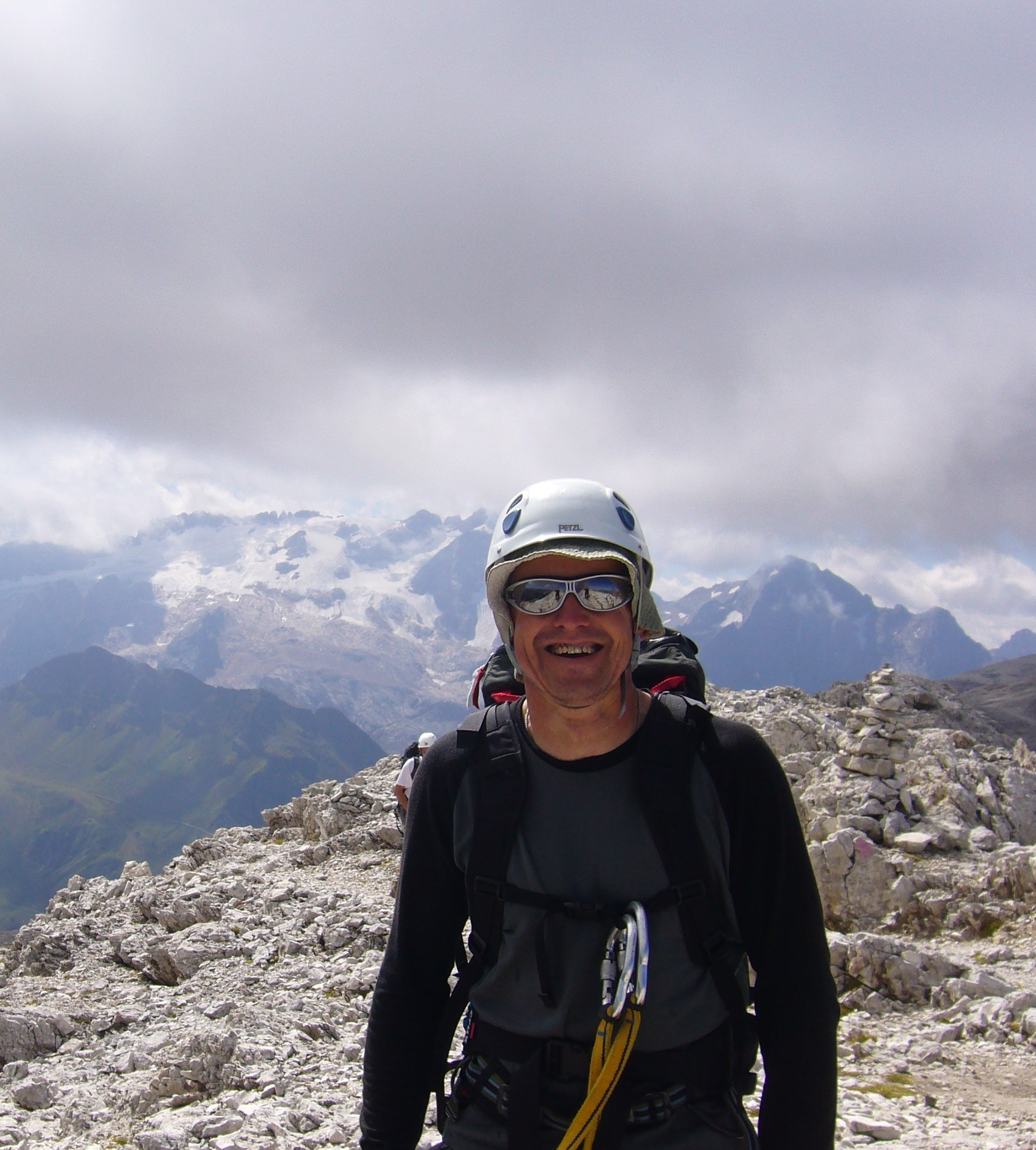 Dolomites-Aug.-2011-166-e1441719734491.jpg