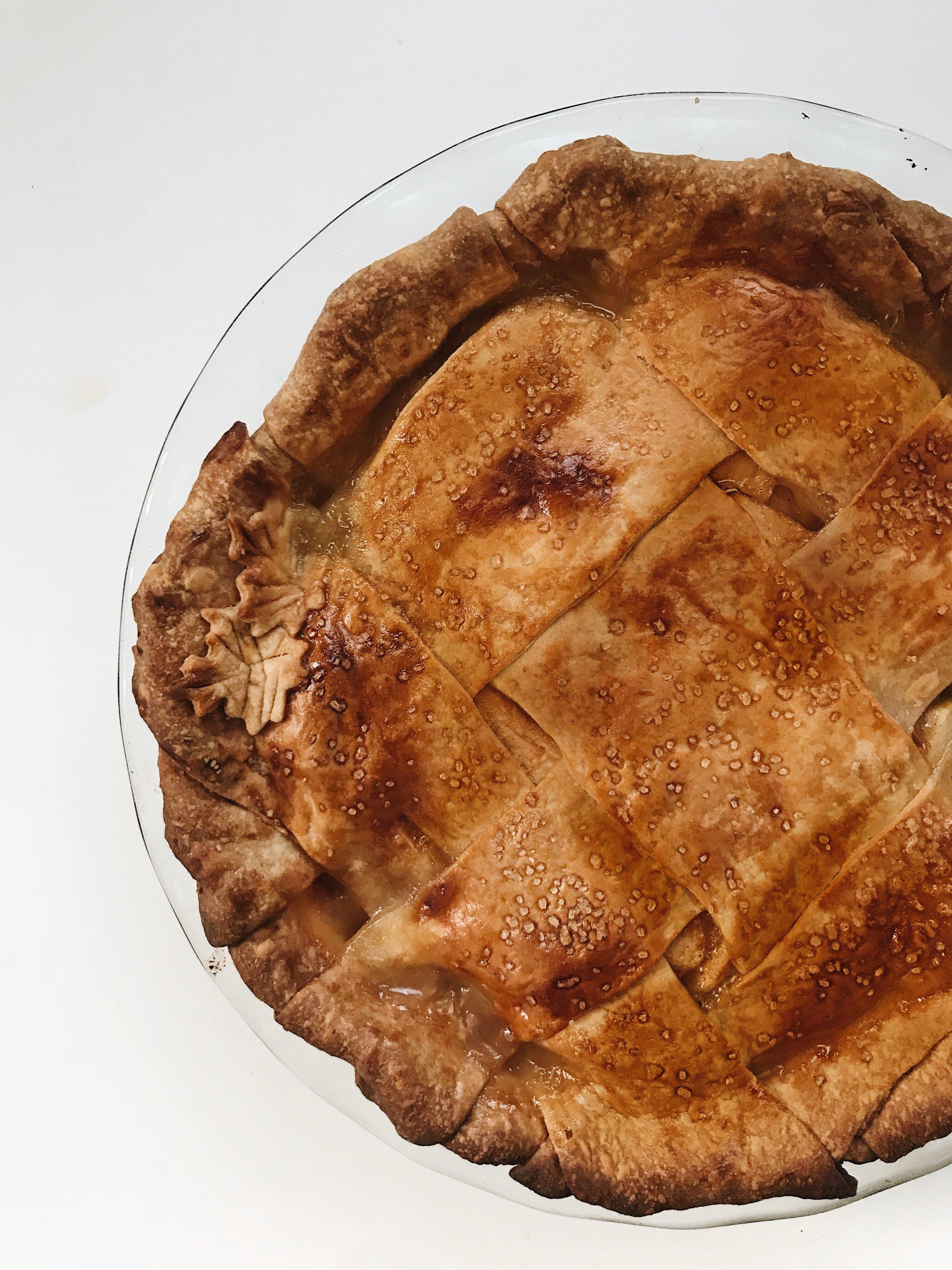 baked pie pear.JPG
