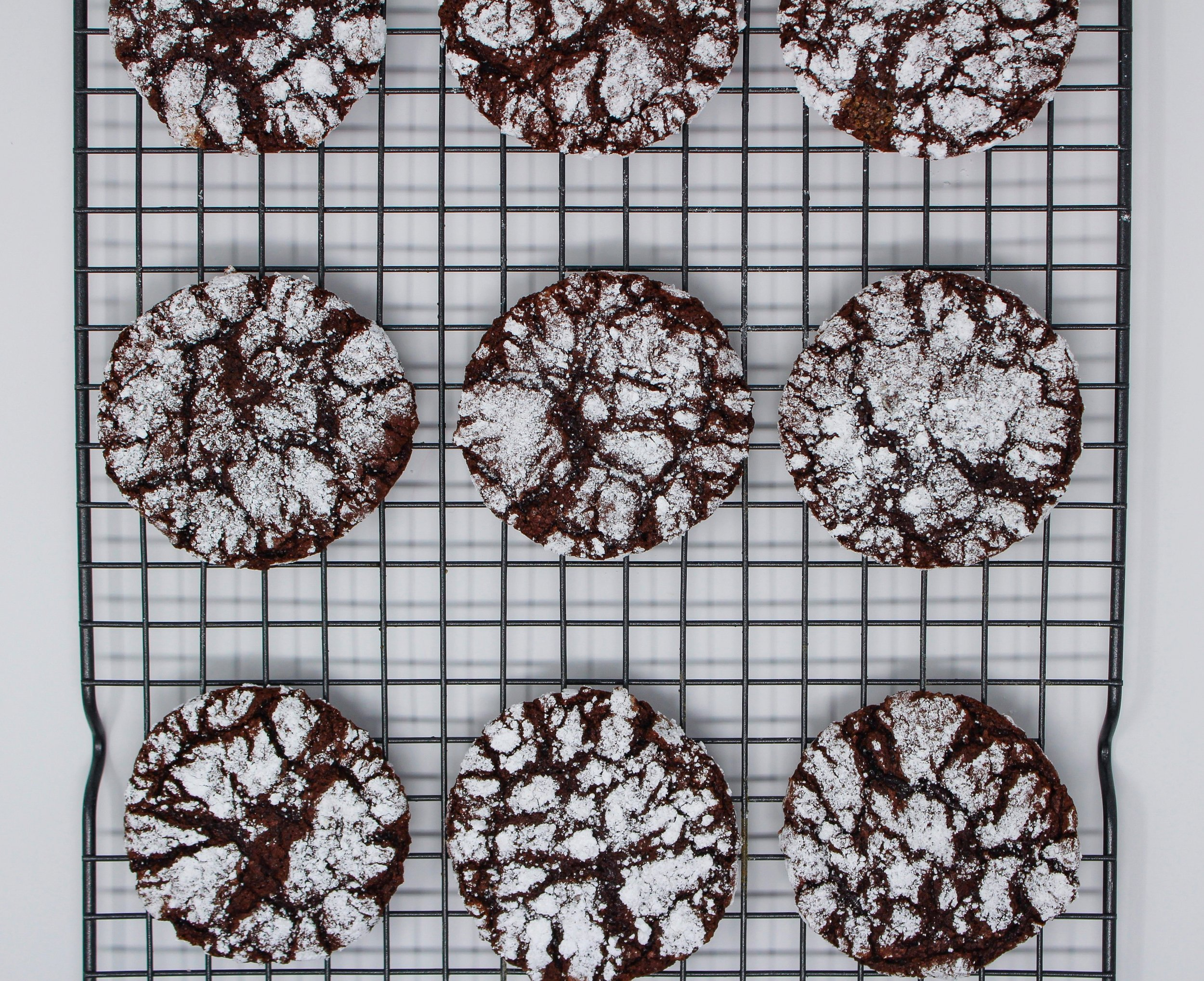 CHOCcrinkleCOOKIE