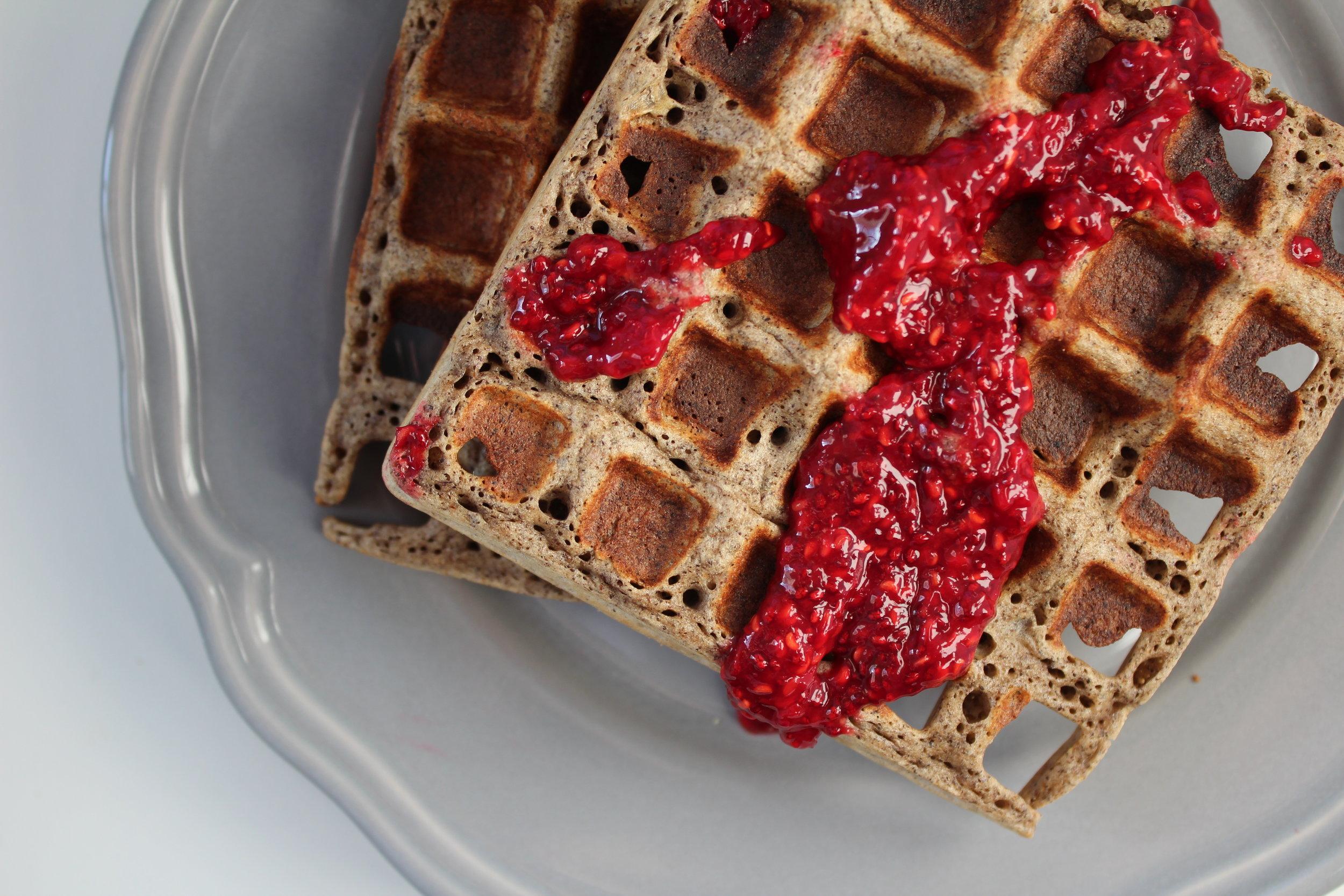 waffles3.JPG