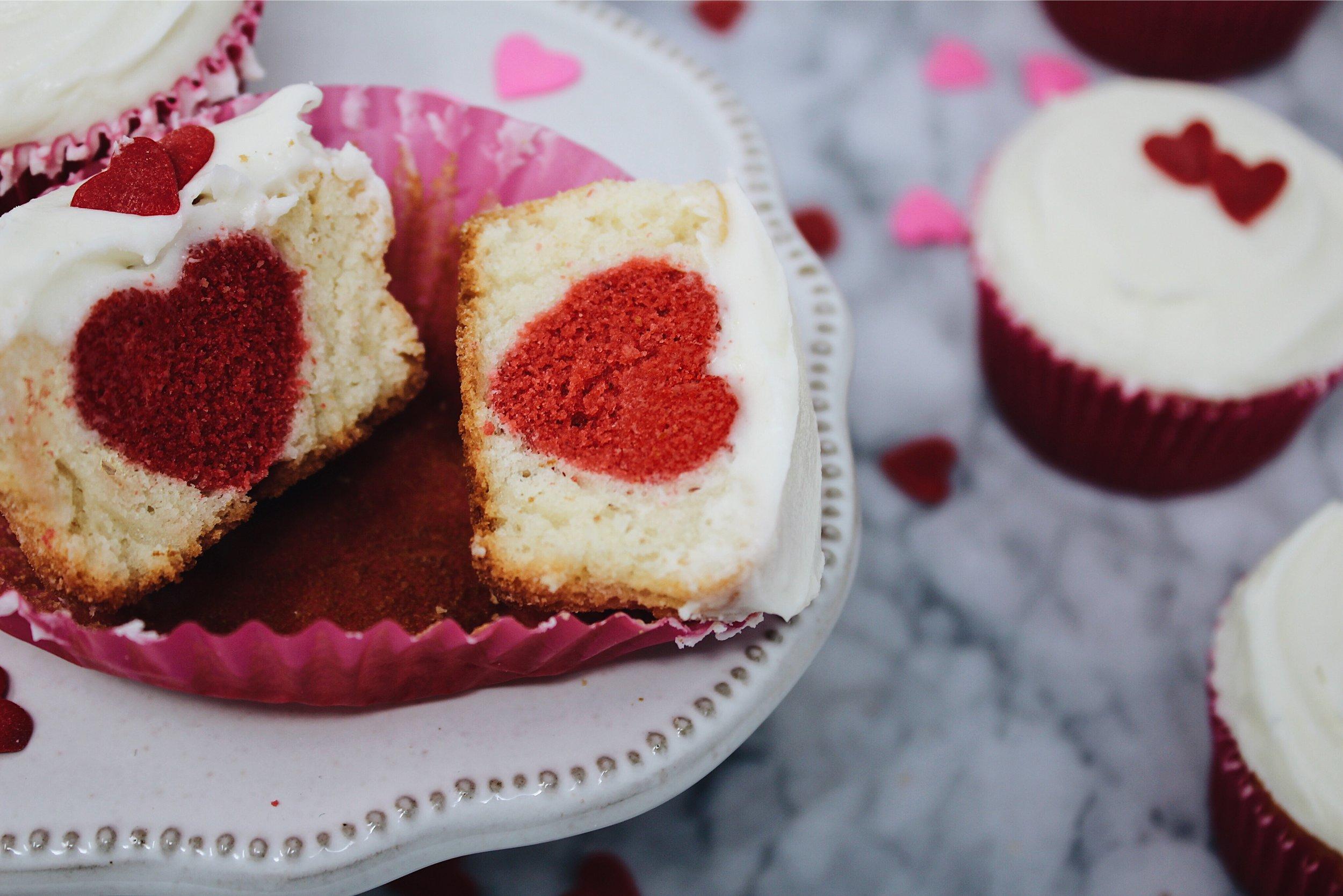 heart-cutout-cupcakes6