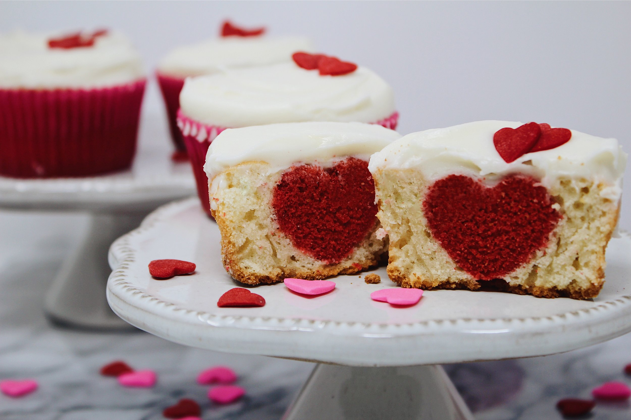 heart-cutout-cupcakes7