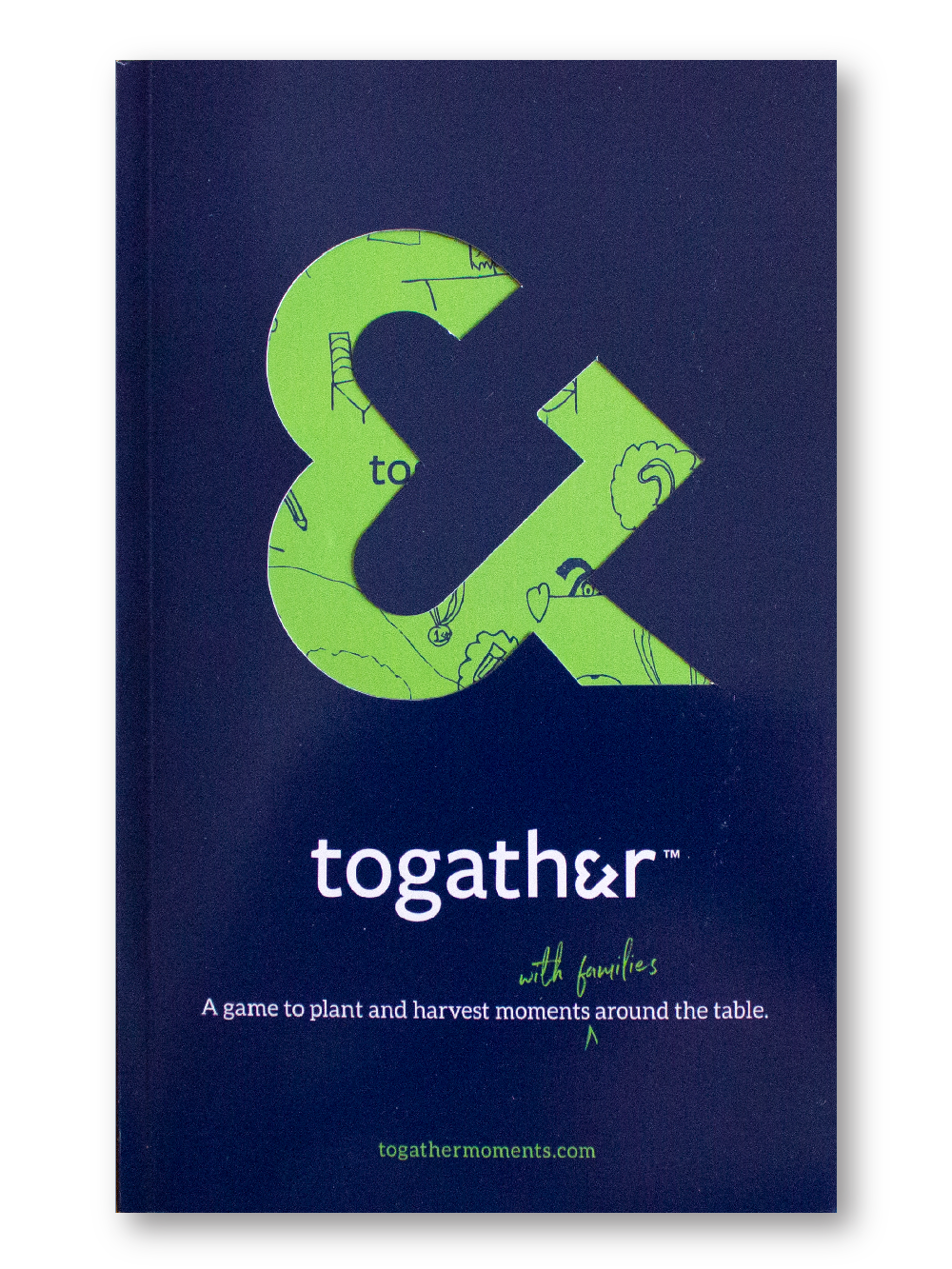 Togather_Web_Graphics_Togather_Mockup.png