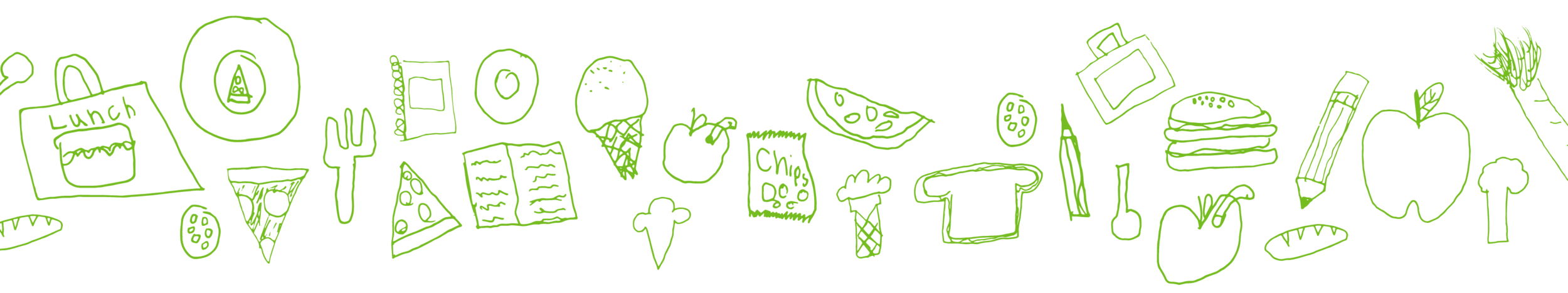 Togather_Web_Graphics_Lunch_Illustrations.png