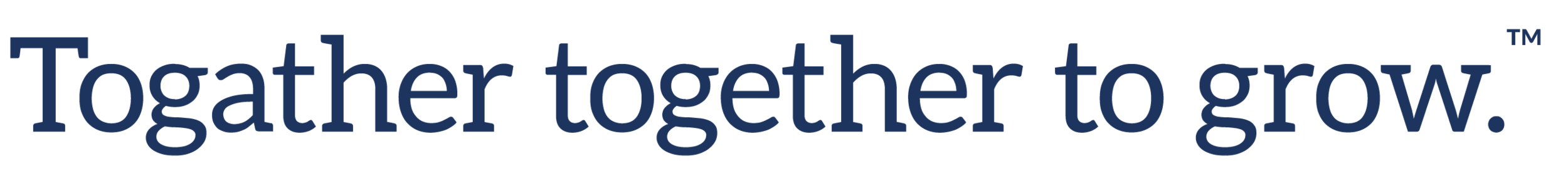Togather_Web_Graphics_Tagline.png