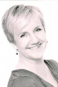 Sarah Stephenson