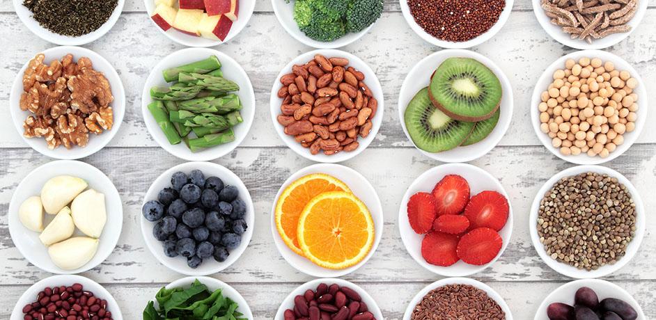 natural_nutrition.jpg