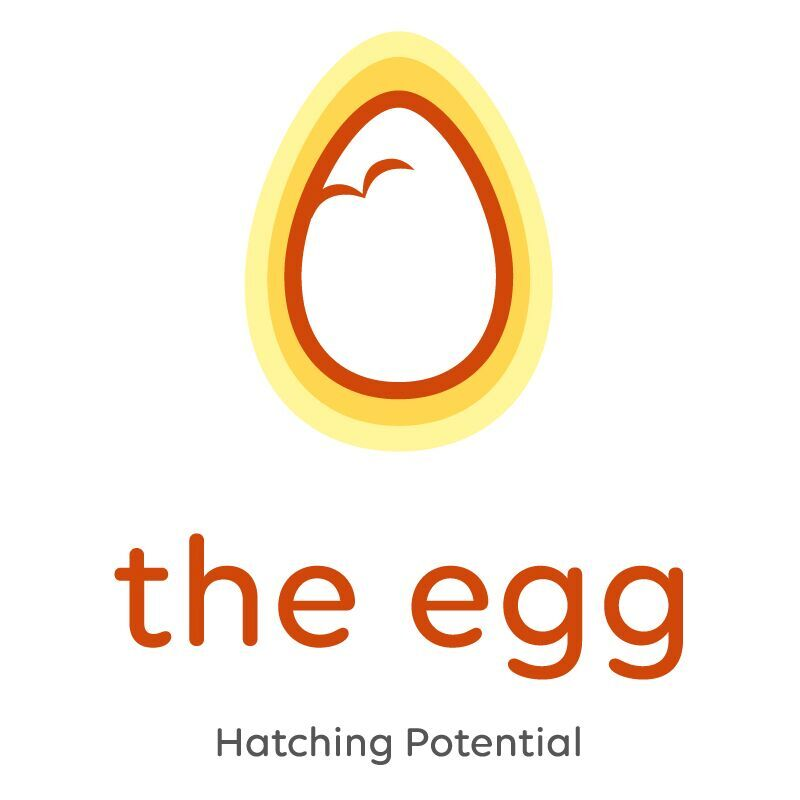The Egg logo.png