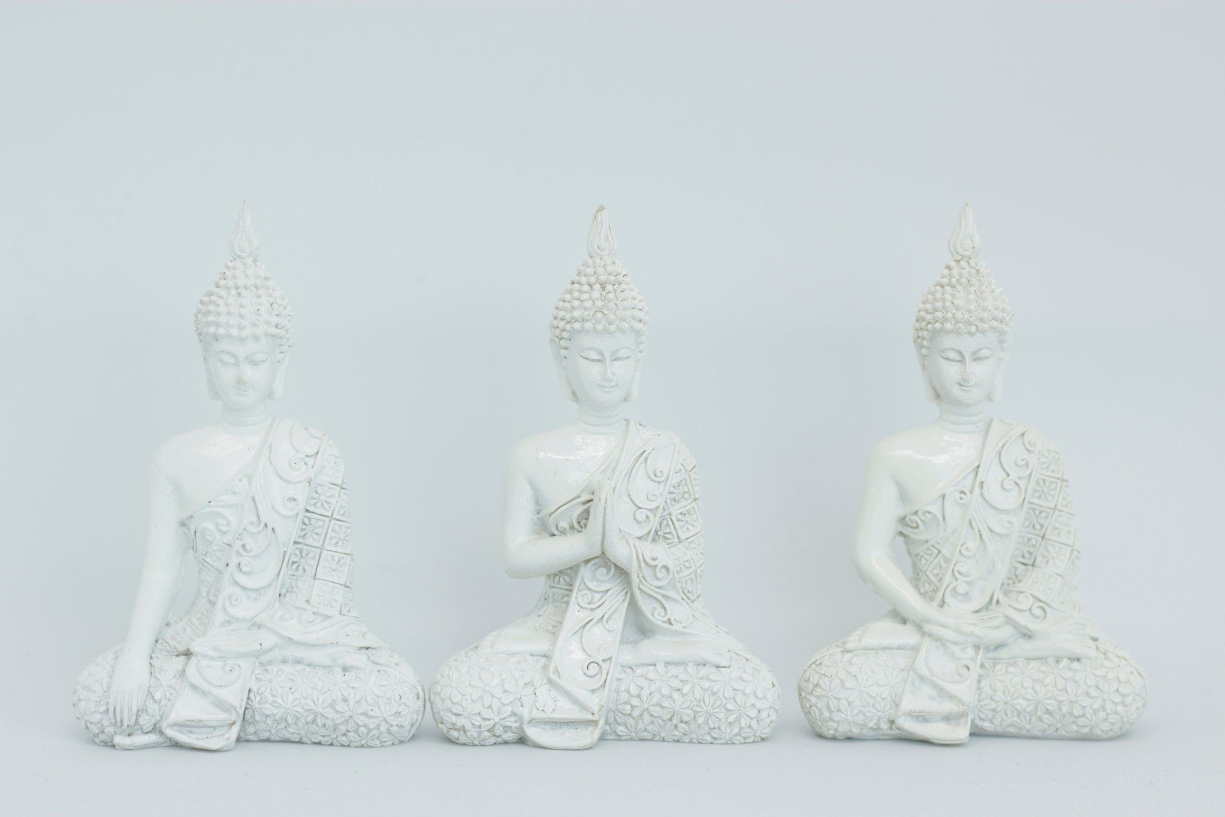yoga statues.jpg