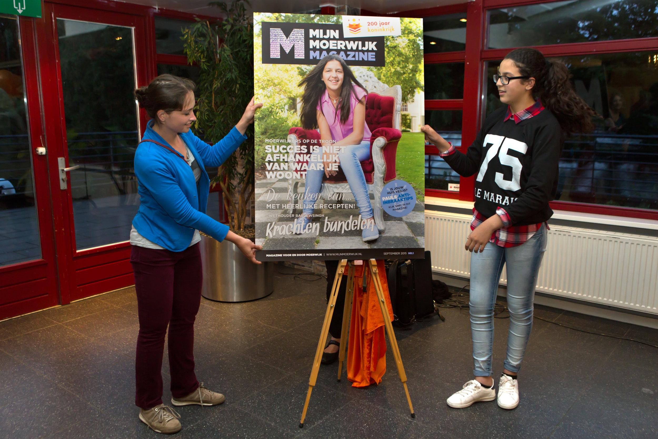 Lancering Mijn Moerwijk Magazine (17).jpg