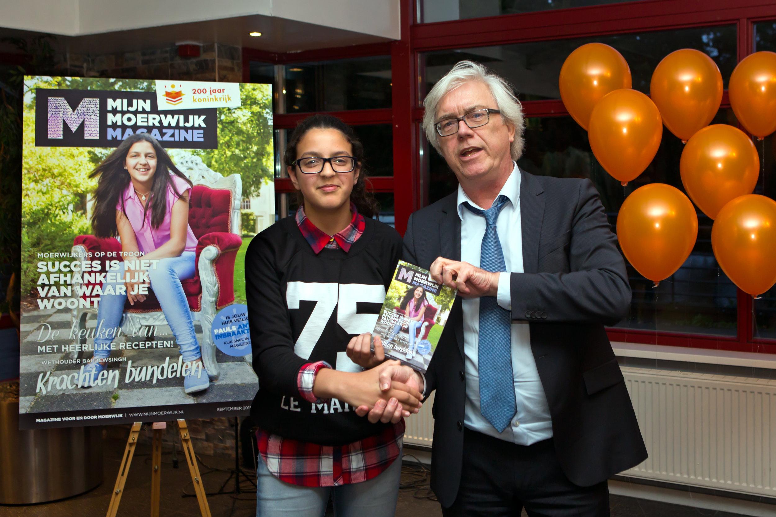 Lancering Mijn Moerwijk Magazine (19).jpg