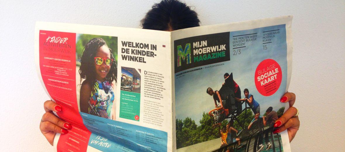 Mijn-Moerwijk-Magazine-2-1.jpg