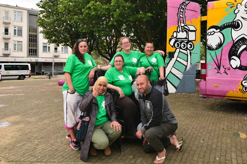 DSC_9380Vier de Natuur Moerwijk 20162016_Nena Bode.jpg