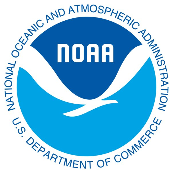 NOAA Southeast Fisheries Science Center