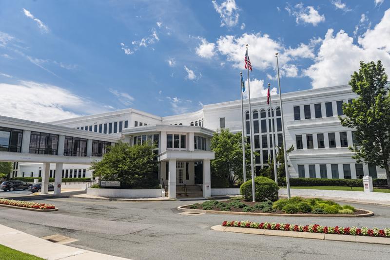 Iron Hill Corporate Center Wilmington, DE