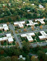 Foulkstone Plaza Wilmington, DE