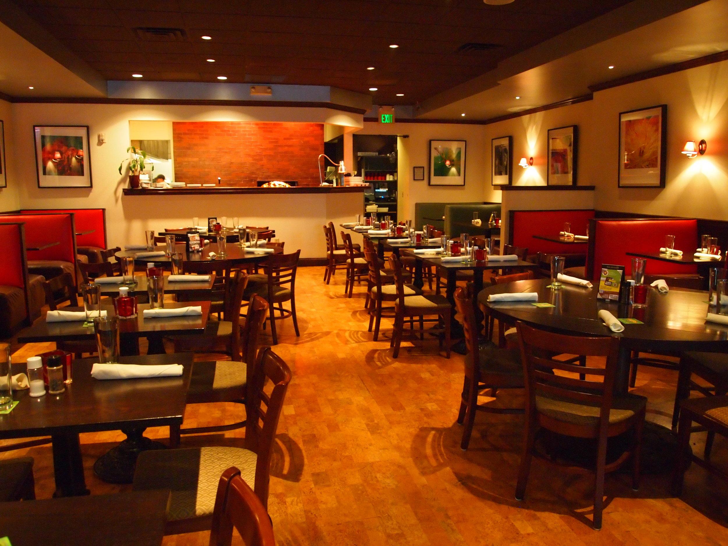 Chelsea tavern at 821 Market Street Wilmington, DE