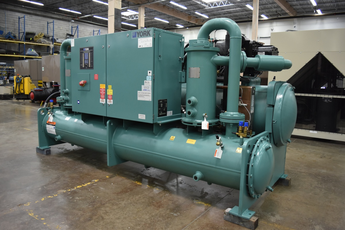 Image Source: https://surplusgroup.com/all/used/water-cooled-chillers/200-ton-water-cooled-chiller-4/