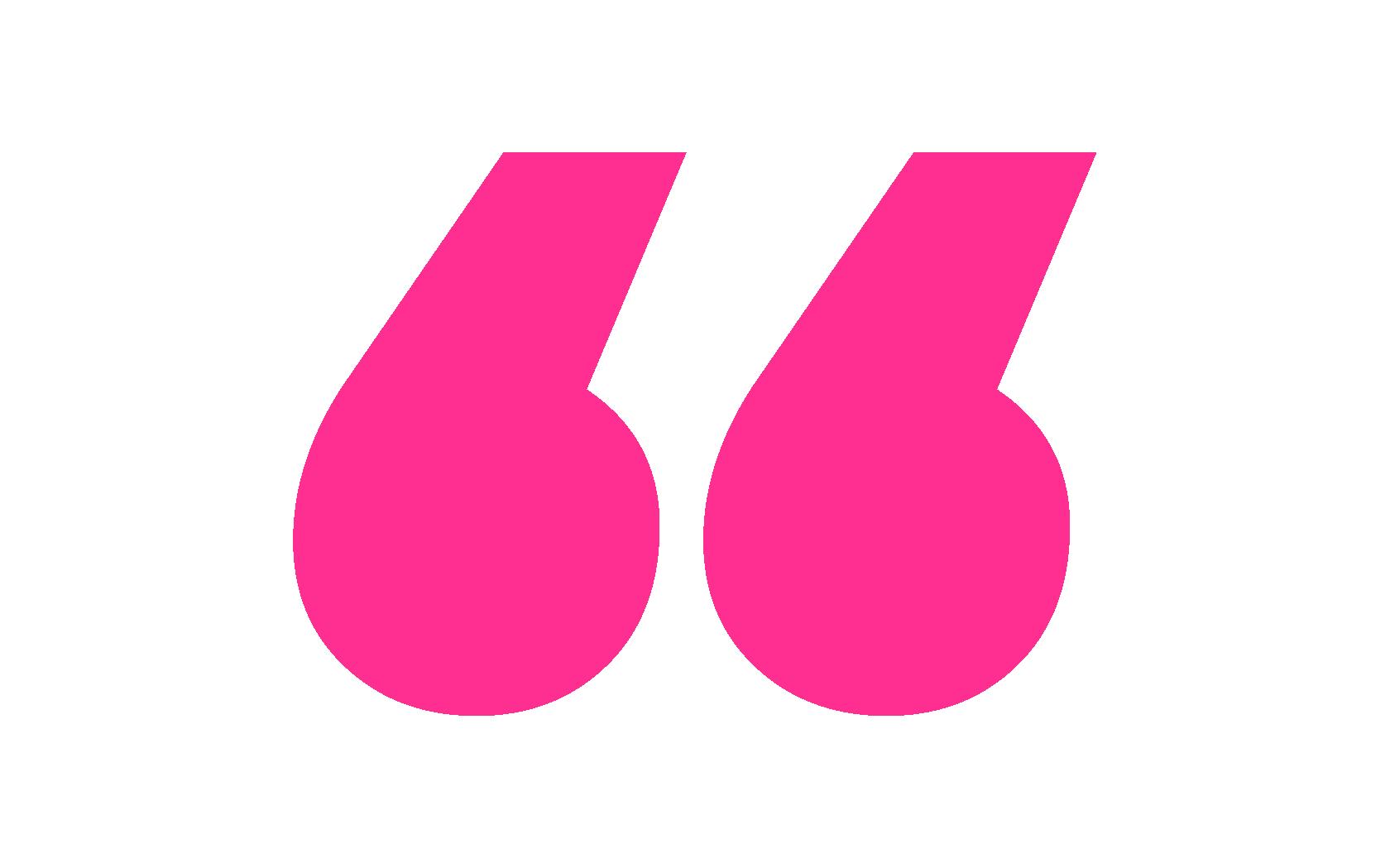 Villa_Web Icons_Inverted Commas_Small-13.png